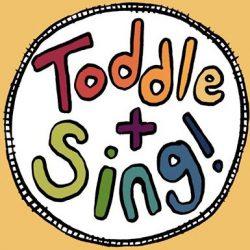 Toddle & Sing